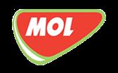 MOL.png