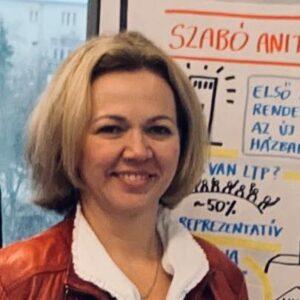 HR Director